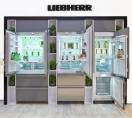 liebherr-products014