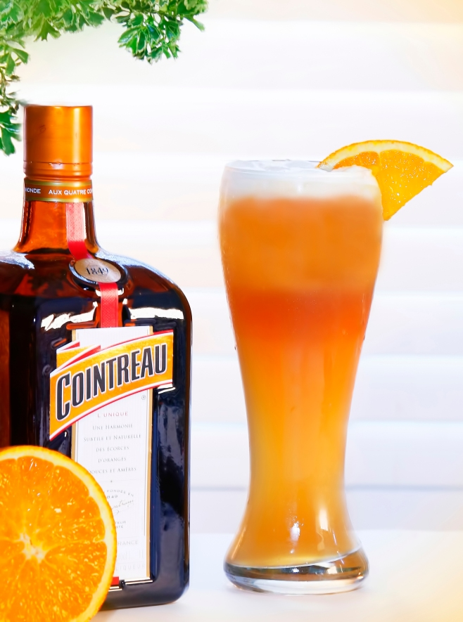 orange beer cointreau4.jpg