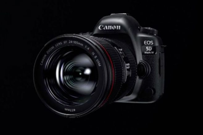 canon5d-mark-IV-dslr--800x534