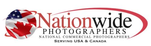 nationwide logoweb