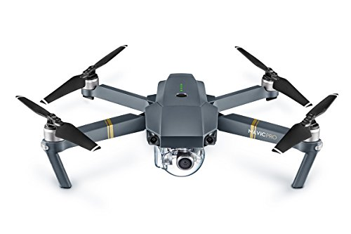 DJI-Mavic-Pro-Collapsible-Quadcopter-Osmo-Mobile-Combo-Includes-FlexiMic-SanDisk-32GB-MicroSD-Card-and-more-0-3.jpg
